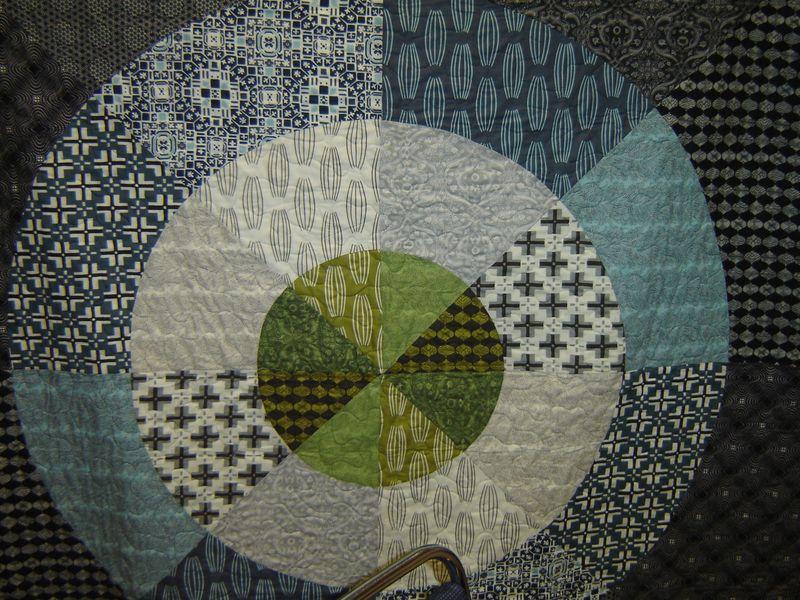 Fall quilt market 2011 005