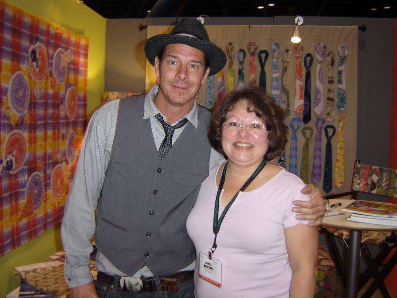 Fall quilt market 2011 018