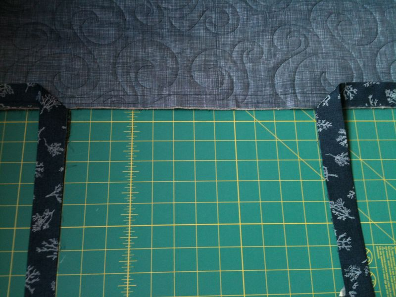 I Sew Love Quilting: July 2014 : tools needed for quilting - Adamdwight.com