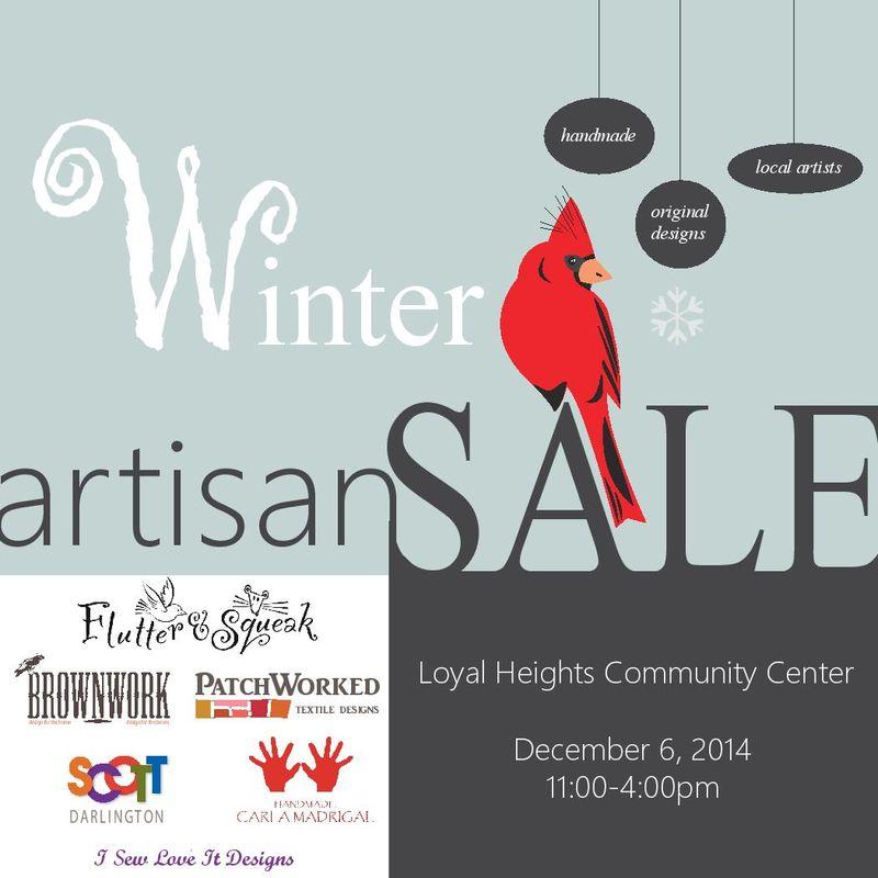 Winter Artisan Sale Postcard-page-001
